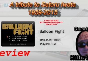 balloon fight 2