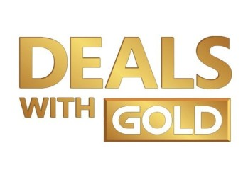 deals-with-gold-hcgamer1-750x400