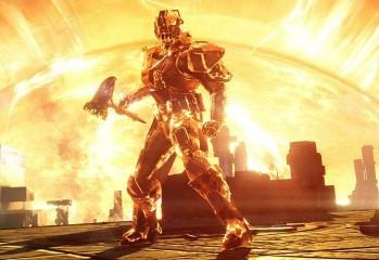 destiny_the_taken_king titan