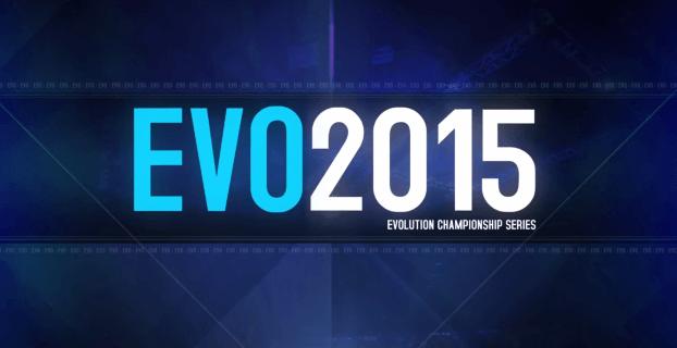 evo-2015-logo-622-2