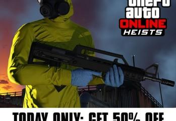 gta_online_meth_suit_discount