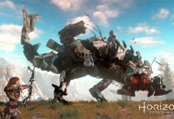 horizon_zero_dawn_e3_2015_1Aiming_at_Thunderjaw-600x337