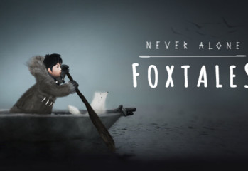 never_alone_foxtales-1