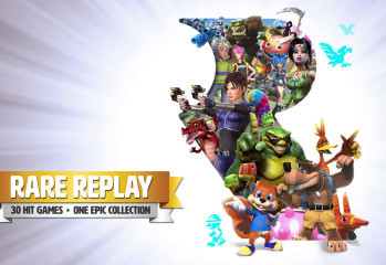 2890135-rarereplay_id_horiz_rgb