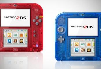 307120-3DS1