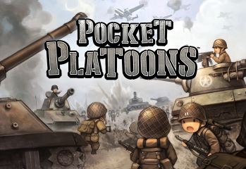 PocketPlatoons_010