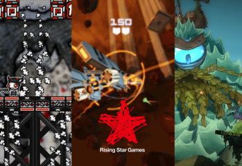 RisingStarGames1