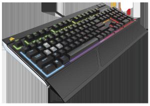STRAFE-RGB-300x212