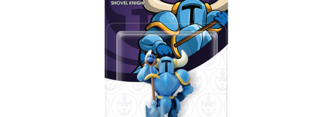 ShovelKnightAmiibo