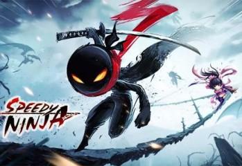 Speedy-Ninja-4