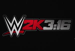 WWE-2K16-316