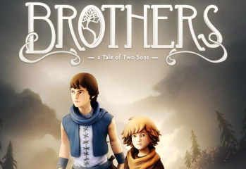 brothers-a-tale-of-two-sons-listing-thumb-01-ps3-us-06feb15