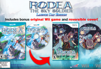 rodea the sky soldier 2