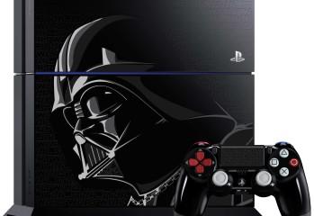 star_wars_battlefront_darth_vader_ps4