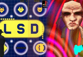 LSD GAME THUMBNAIL HD