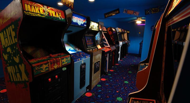 arcade6big