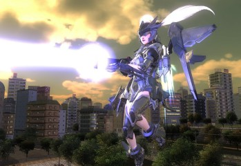 Earth-Defense-Force-4.1-The-Shadow-of-New-Despair-2015-02-08