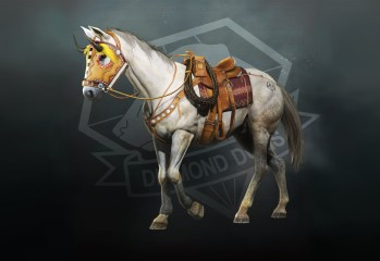 MGS-5-horse-armour-Western-Tack