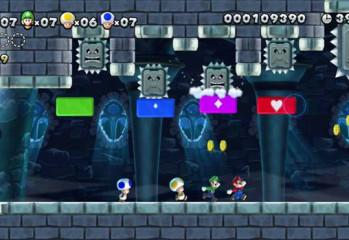 New-Super-Mario-Bros-U-screenshot-5