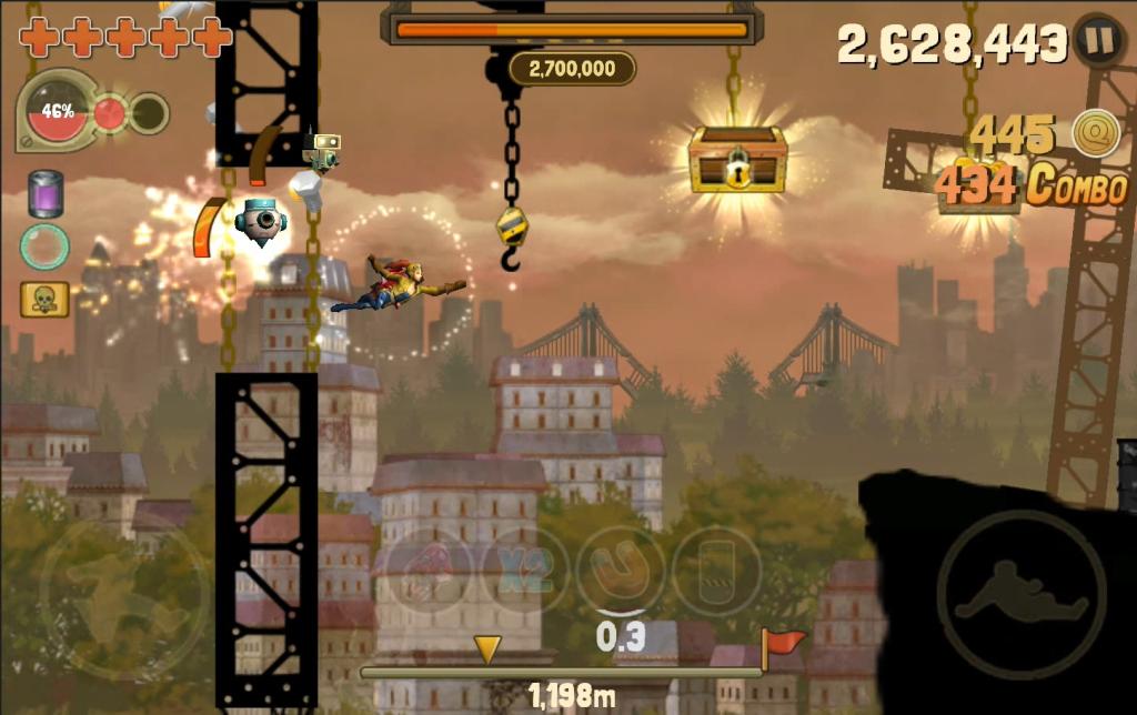 Quickboy_Screenshot02