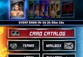 WWEMobile 2015-10-09 15-04-45-68