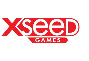 XSEED Games_LOGO