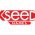 XSEED Games_LOGO