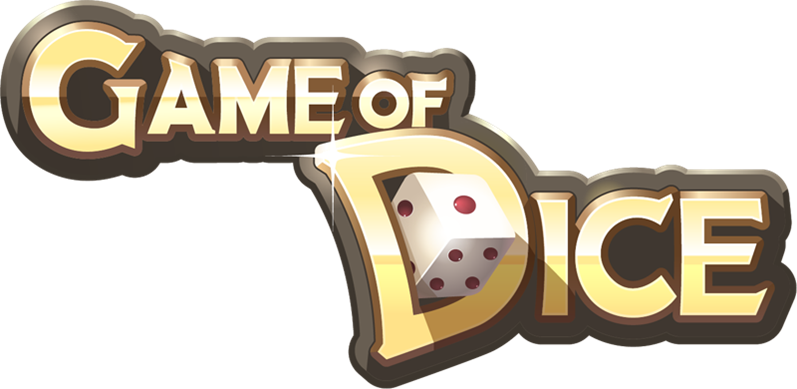 game-of-dice-1.png (797×389)