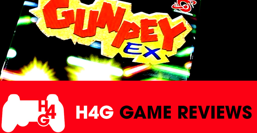 gunpey thumb hd2