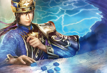DW8E_Key Art