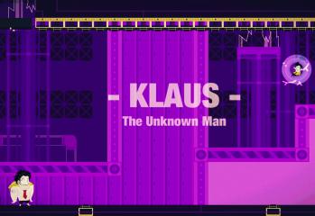 KlausWorld4