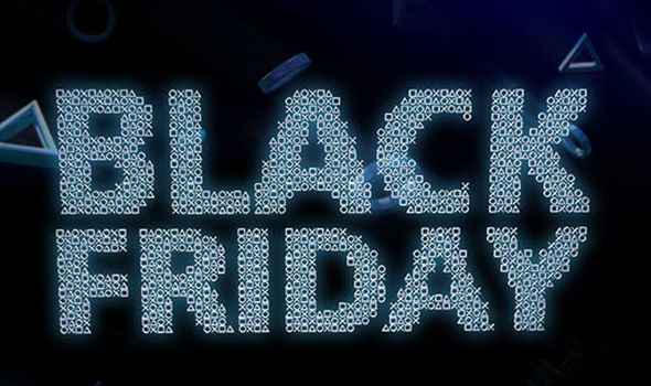 PS4-Black-Friday-400451