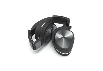 Pepcom JLab Audio