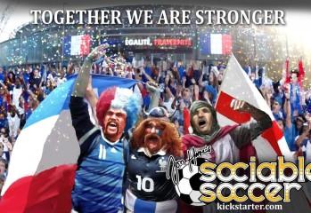 sociable soccer 1