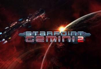 Starpoint2