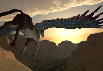 canyon_under_horse_b