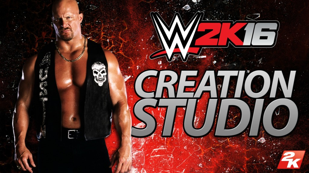 creation studio 1