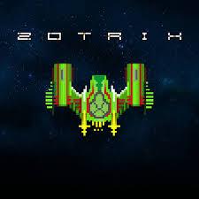 zotrix 5