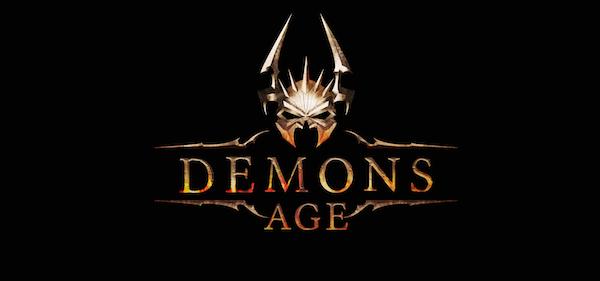 DemonsAge_Black small
