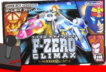 F-Zero Climax Thumb 720