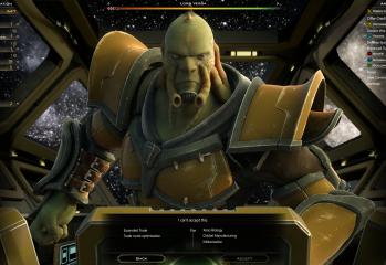 Galactic Civilizations III_ Mercenaries - 01