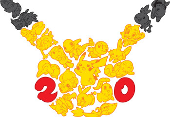 20th_Logo_Primary_cmyk