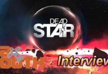 dead star interview