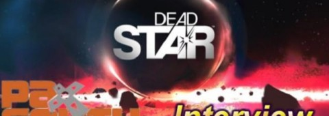 dead star interview