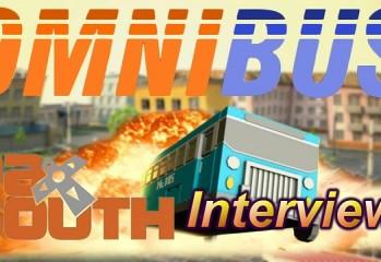 omnibus interview