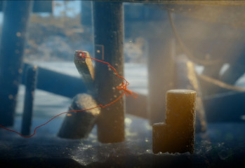 yarny_thesea_swing