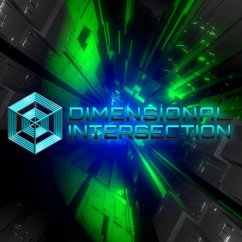 DimensionalIntersection_KeyArt