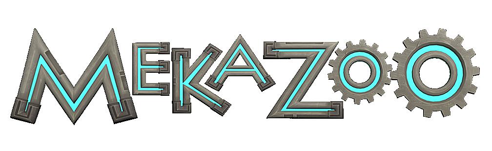 Mekazoo_Logo