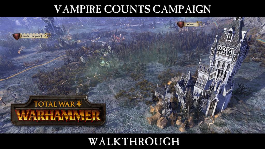 Vampire_counts_walkthrough