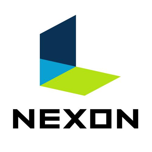 nexon logo